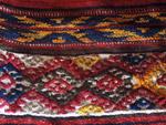 Культура Кыргызстана