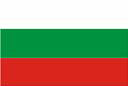 Посольство Болгарии в Кыргызстане