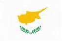 Посольство Кипра в Кыргызстане