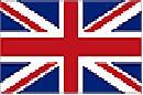 Посольство Великобритании в Киргизии