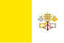 Посольство Ватикана в Киргизии